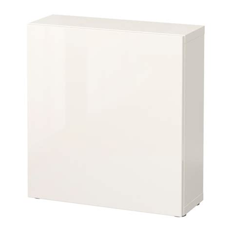 ikea besta shelf unit white best 197 shelf unit with door white selsviken high gloss