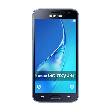 Samsung Tab J3 samsung galaxy j3 user guide and support bell mobility
