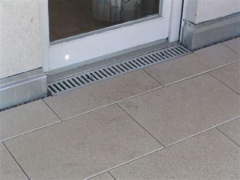 terrassenplatten z line kiesfangleiste fur terrassenplatten bestes