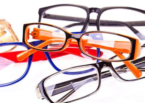 update your look with stylish eyewear healthywomen