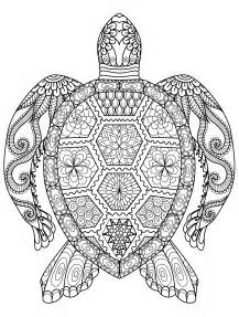 20 gorgeous free printable coloring pages page 3