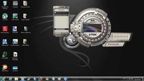 skin para tu windows xp xbox theme win xp skins para media player exelentes nuevos algunos