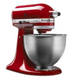 ultra power 174 series 4 5 quart tilt stand mixer