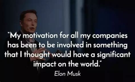 elon musk vision how did elon musk work for 100 hours a week for more than