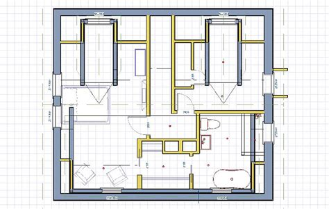 floor plan beach house beach house floor plans structural changes upstairs