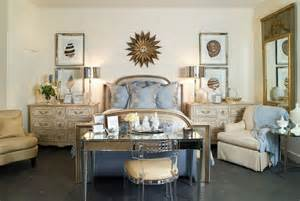Bedroom decorating ideas how to decorate a master bedroom good