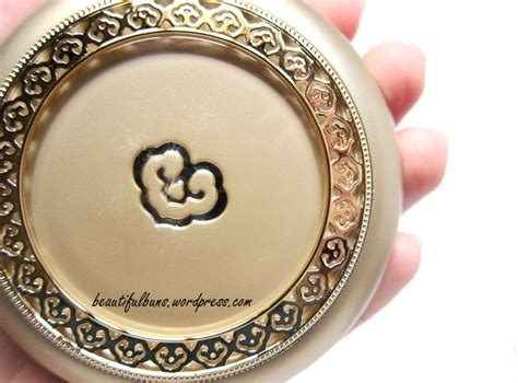 the history of whoo cushion review the history of whoo luxury golden cushion