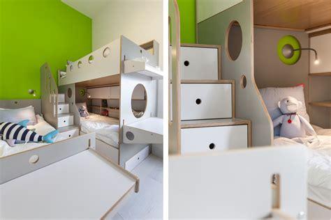 green walls bedroom boys bedroom with green walls decoist