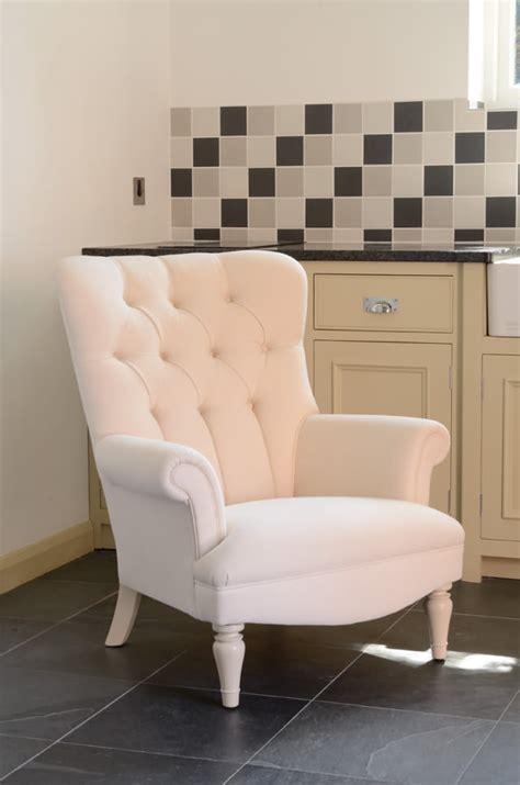 Was Heißt Sessel Auf Englisch by Englische Sessel Deko Lounge Stuhl Clubkultur Mbel Als