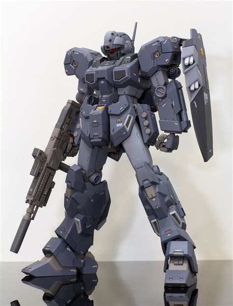Kaos Oceanseven Gundam Mobile Suit 26 30 30 best jesta images on gundam model mobile suit and highlights