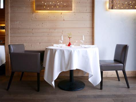 100 emmanuel dining room location vacances g羂te la