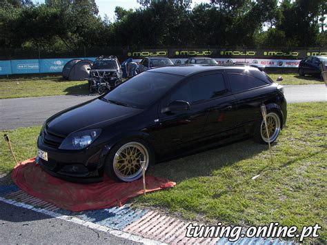 opel astra 2005 tuning pin astra j tuning gtc opel pictures on pinterest