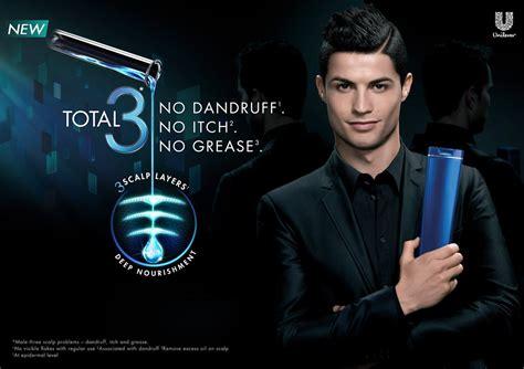 biography ronaldo dalam bahasa inggris contoh iklan sho clear dalam bahasa inggris dan artinya