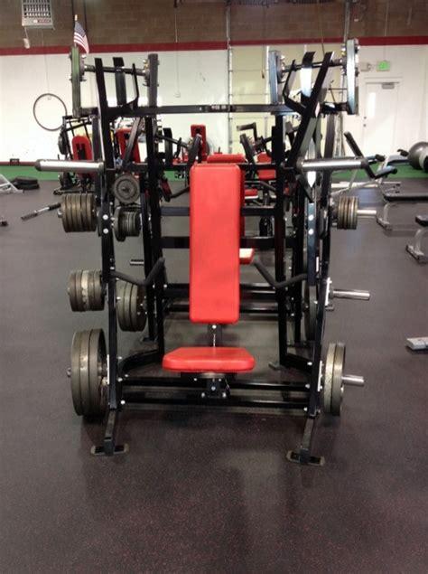 alternative to incline bench press hammer strength bench press alternative benches