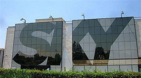 sky sede roma sky chiude la sede di roma una crisi annunciata diario