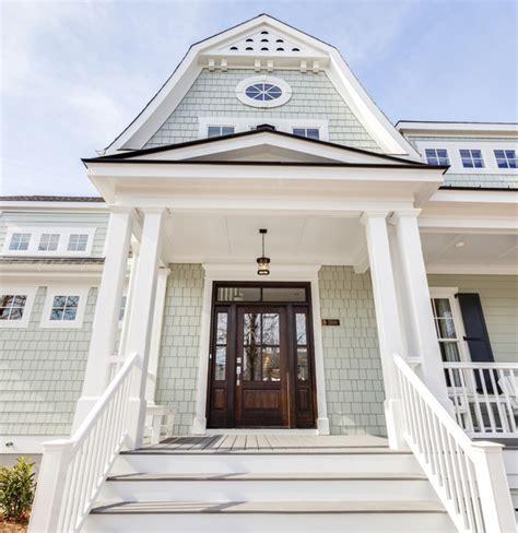 interior design home concepts magazine 2015 coastal virginia magazine concept home decor advisor