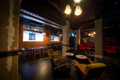 top bars melbourne cbd harley house cbd basement bars hidden city secrets