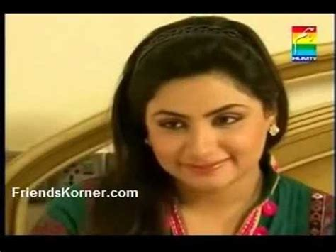 cute unknown girl from the commercial cute girl unknown 2 hum tv drama youtube