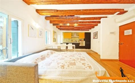 venice apartment venice apartment for rent biennale veniceapartmentsitaly com