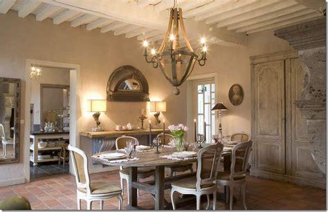 Old World Dining Room by Old World Dining Room Design Ideas Room Design Ideas