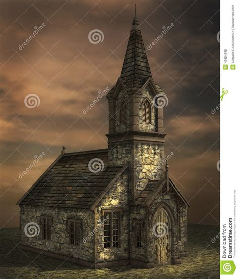 old school house music downloads old school stock illustration image 42654685