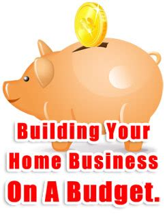 work at home business opportunities top 5 micro budget