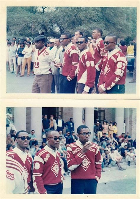 Cc Sweater 1968 17 best images about kappa alpha psi fraternity inc on