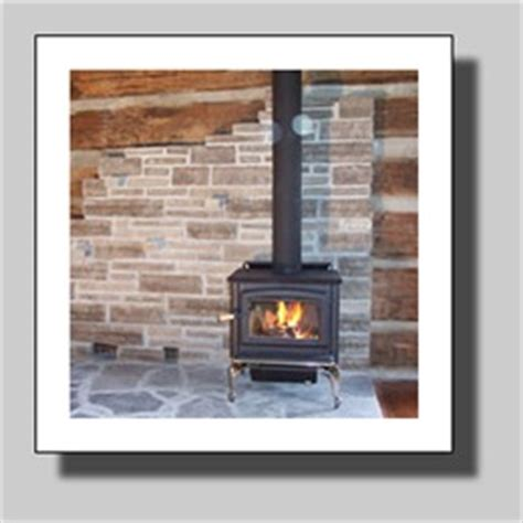 Fireplace Chimney Tops by Chimney Top Masonry Inc Fireplaces In Grimsby Ontario