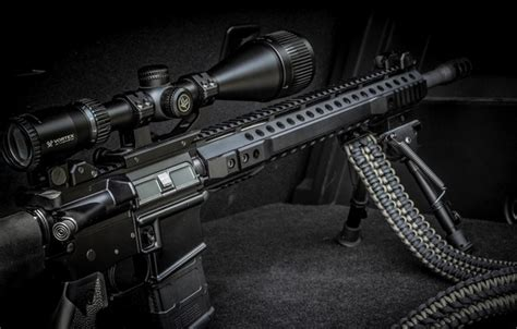 wallpaper weapons rifle assault spr ar  images