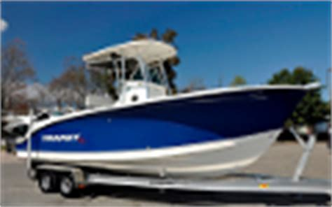 bank repo boat auctions boat auctions direct 2018 official bank repo boats plus