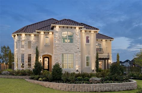 toll brothers celebrates new year with homes in the