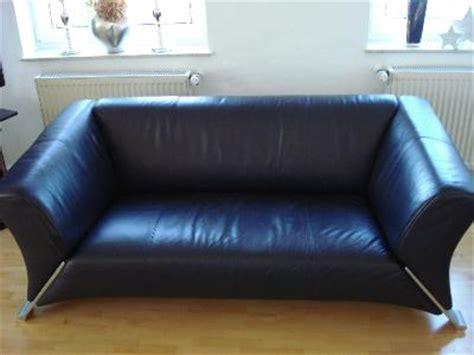 rolf sofa preise rolf sofa 322 preis sofa menzilperde net