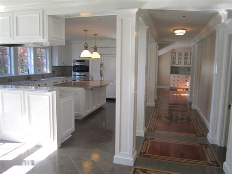 turn of the century kitchen kitchen renovation turn of the century private residence