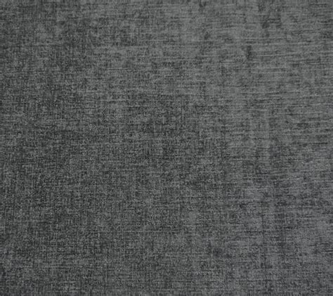 gray upholstery fabric slate grey chenille upholstery fabric parma 1848