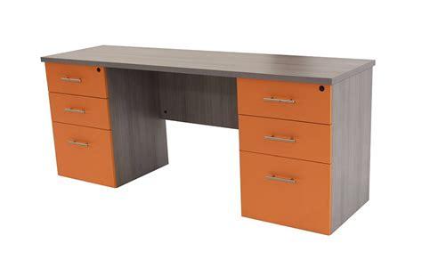compra de escritorios para oficina escritorio para oficina 13 840 00 en mercado libre