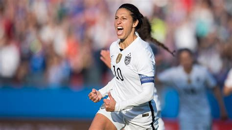 mexico vs uswnt on tv online feb 13 2016 broadcast carli lloyd atones for pk miss sends uswnt to olympic
