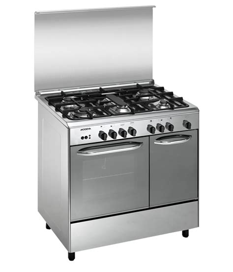 Www Kompor Gas Modena gas oven oven kompor gas