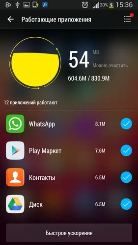 go launcher theme wallpaper prime скачать go launcher theme wallpaper prime vip v2 03 для android