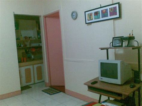 similar apartments for rent 2 bedroom apartment pasig
