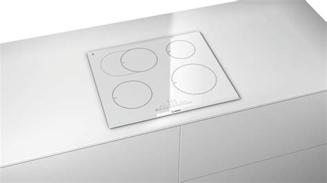 White Cooktop 5 Built In White Induction Cooktops In 2017 Magneticcooky