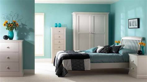 mood lights for bedroom turquoise bedroom paint colors