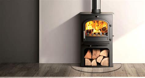 wood burning stoves uk sale stoves innovative wood burning stoves log burners