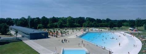 aux cerises piscine r 233 f 233 rences la base de loisirs de draveil schneider cie