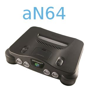 n64 emulator apk a n64 nintendo 64 emulator apk for windows phone android and apps