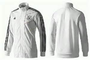 Harga Jaket Merk Three Seven jaket jerman 2012 germany anthem jacket exella