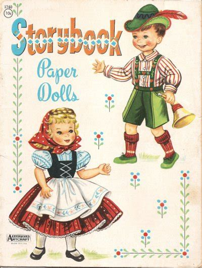 1000 images about jointed paper dolls on pinterest 1000 images about paperdolls on pinterest paper dolls