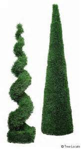 silk topiary plants treelocate artificial topiary