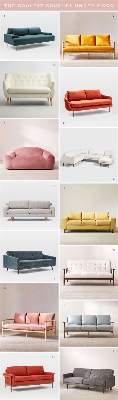 coolest couches potato the coolest couches 1 000 paper and