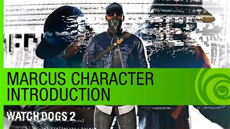 dogs 2 characters dogs 2 trailer character introduction e3 2016 us