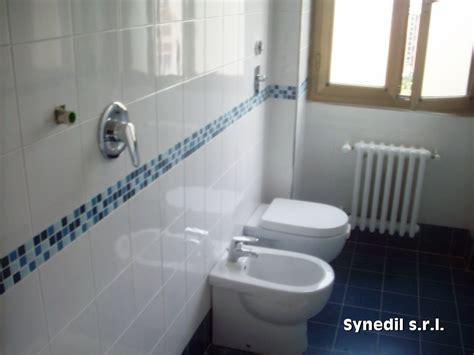 montaggio piastrelle bagno ristrutturazione bagni ristrutturare bagno
